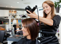 Eliminate Cross Contamination in your beauty shop