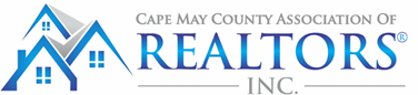 Cape May Association of Realtors - New Jersey
